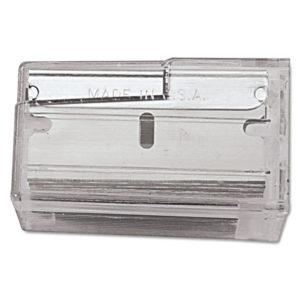 Stanley Tools® Razor Blades