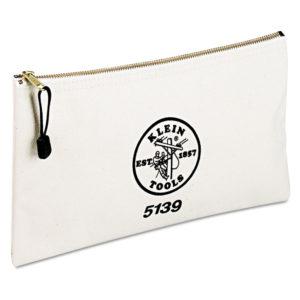 Klein Tools® Utility Bag