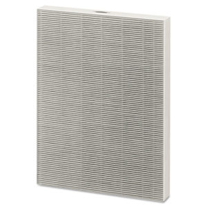 Fellowes® True HEPA Replacement Filter for AP Series Air Purifier