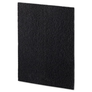 Fellowes® Replacement Carbon Filter for AP Series Air Purifier
