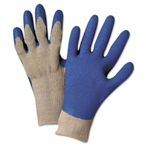 Anchor Brand® Latex Coated Gloves 6030