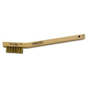 Anchor Brand® Utility Brush 15B