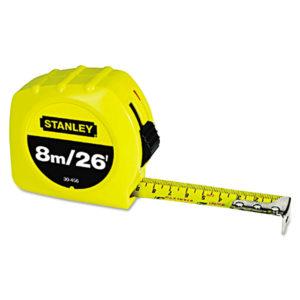 Stanley Tools® Tape Rule 30-456