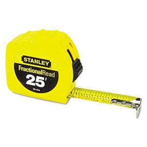 Stanley Tools® Tape Rule