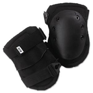 ALTA® AltaLok™ Knee Pads