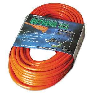 CCI® Vinyl Extension Cord 02309