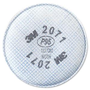 3M™ 2000 Series Filter 2071