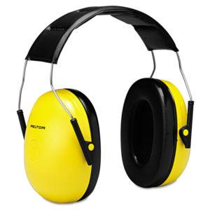 3M™ Optime 98 H9A Earmuffs