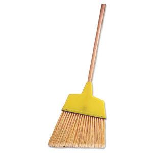 Weiler® Angle Broom