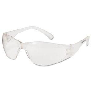 MCR™ Safety Checklite® Safety Glasses