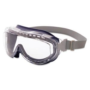 Honeywell Uvex™ Flex Seal™ Goggles S3400X