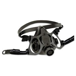North Safety® 7700 Series Half Mask Respirators