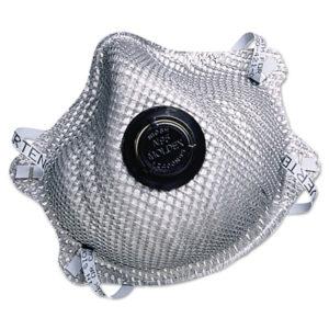 Moldex® Particulate Respirator