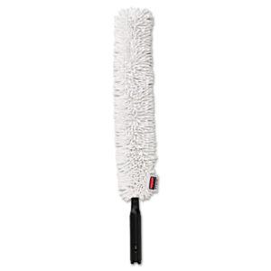 Rubbermaid® Commercial HYGEN™ HYGEN™ Quick-Connect Flexible Dusting Wand