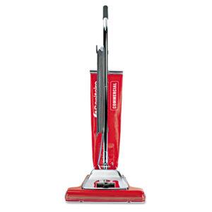 Sanitaire® TRADITION™ Upright Vacuum SC899F