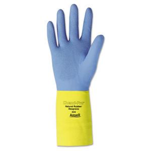 AnsellPro Chemi-Pro® Neoprene Gloves