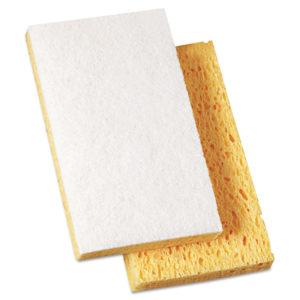Boardwalk® Scrubbing Sponges