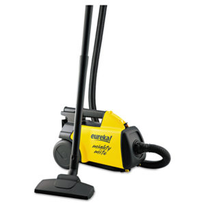 Eureka® Mighty Mite® Canister Vac