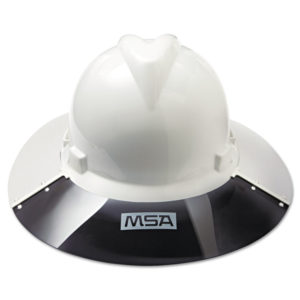 MSA V-Gard® Sun Shield