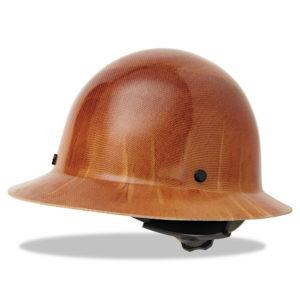 MSA Skullgard® Protective Hard Hats