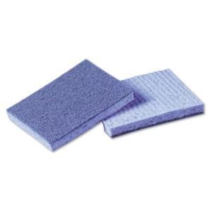 Scotch-Brite™ Professional Soft Scour!™ Scrub Sponge