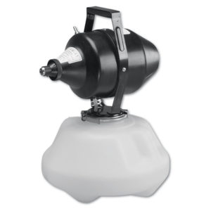 R. L. Flomaster Atomist™ Electric Sprayer