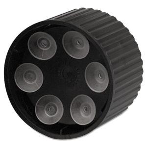 Unger® Flood Sucker Bulb Changer