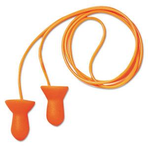 Howard Leight® by Honeywell Quiet® Multiple-Use Earplugs