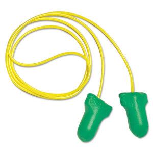 Howard Leight® by Honeywell Max Lite® Single-Use Earplugs