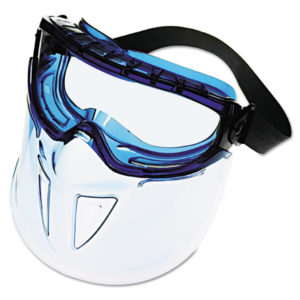 KleenGuard™ V90 Series Face Shield