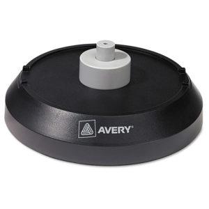 Avery® CD/DVD Label Applicator