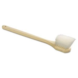 Boardwalk® Utility Brush