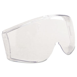 Honeywell Uvex™ Stealth® Safety Goggle Replacement Lenses