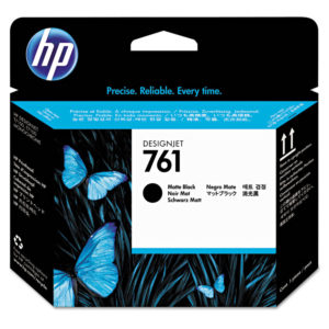HP CH645A