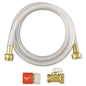 Diversey™ RTD® Water Hook-Up Kit