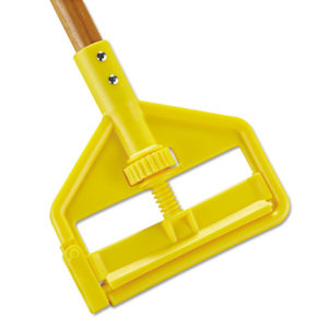Rubbermaid® Commercial Invader® Side-Gate Wet-Mop Handle