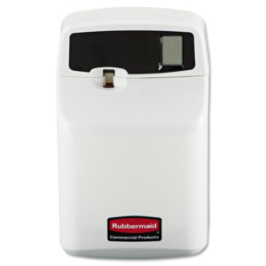 Rubbermaid® Commercial SeBreeze® Aerosol Programmable Plus™ Odor Neutralizing Unit