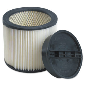Shop-Vac® Cartridge Filter