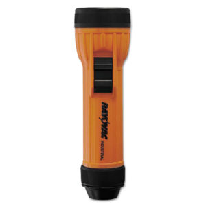 Rayovac® 2D Safety Flashlight