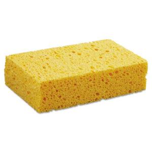 Boardwalk® Cellulose Sponges