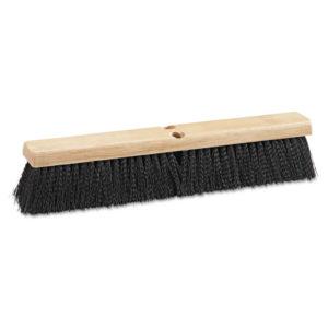 Boardwalk® Floor Brush Head