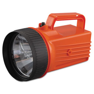 Bright Star® WorkSAFE Waterproof Lantern