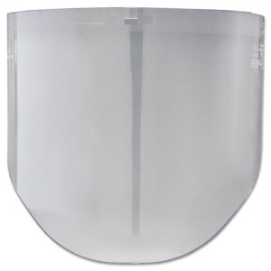 3M™ AO Tuffmaster™ Face Shield Window