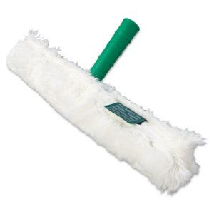 Unger® Original Strip Washer® Sleeve