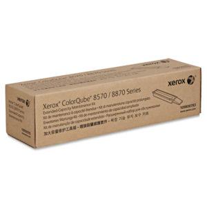 Xerox® 109R00783