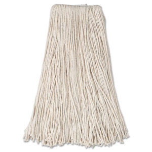 Anchor Brand® Saddle Mop Heads