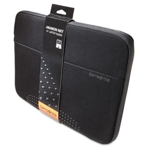 Samsonite® Aramon Laptop Sleeve