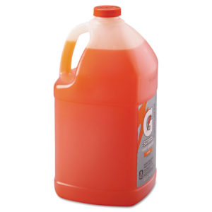 Gatorade® Liquid Concentrate
