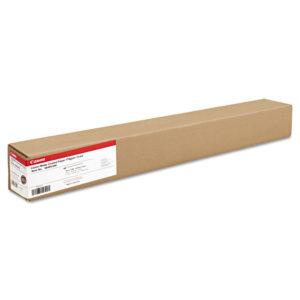 PM Company® Amerigo® Inkjet Bond Paper Roll