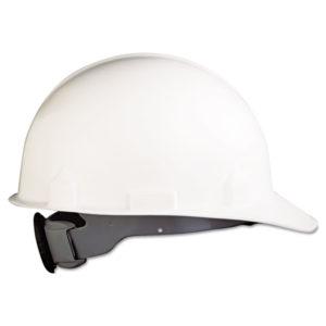 Jackson Safety* SC-6 Head Protection